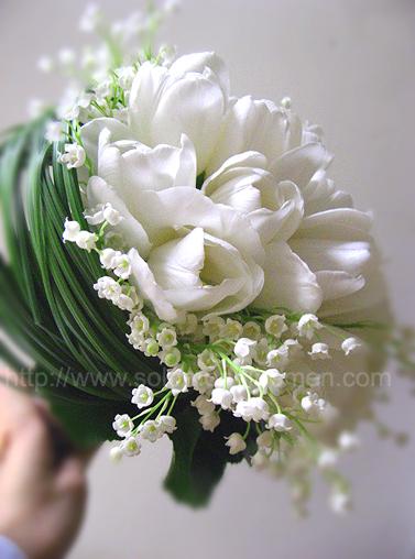Buchet Alexandra Wedding Planner